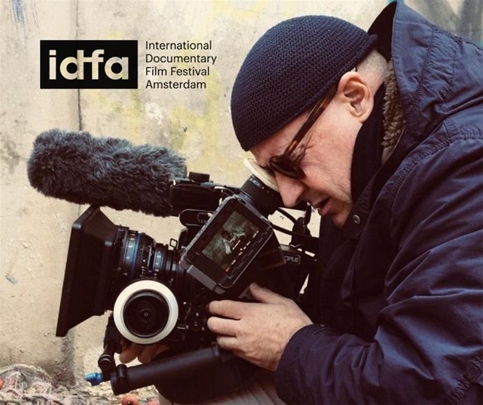 IDFA 2020 Ultimina di Jacopo Quadri e la retrospettiva su Gianfranco Rosi zerkalo spettacolo