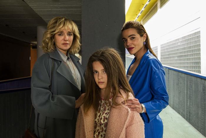 Fortuna, a maggio al cinema il film con Valeria Golino e Pina Turco zerkalo spettacolo