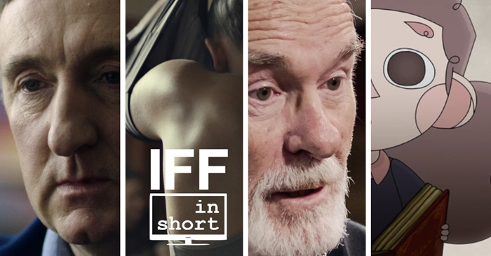 Irish Film Festa in short, il programma completo dell'edizione speciale online zerkalo spettacolo