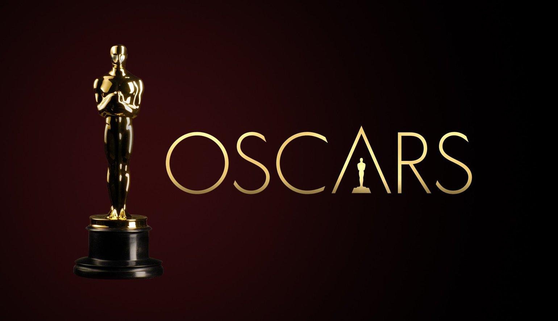 Oscar 2021, i 25 film italiani che concorreranno come miglior film straniero zerkalo spettacolo