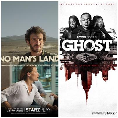 Starzplay, le serie e i film disponibili a novembre zerkalo spettacolo