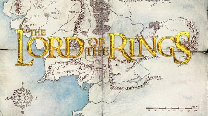 Il Signore degli Anelli, anticipazioni sulla serie Amazon basata sul capolavoro di Tolkien zerkalo spettacolo