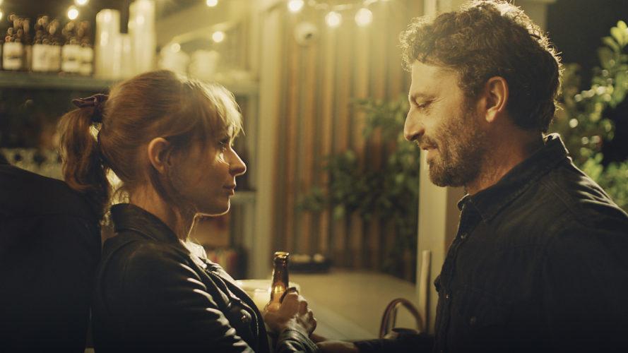 Una Relazione, anticipazioni sul film con Guido Caprino e Elena Radonicich zerkalo spettacolo