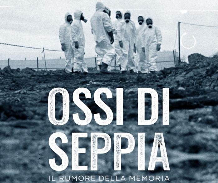 Ossi di Seppia, gli ultimi trent'anni di storia italiana nella serie non fiction di RaiPlay zerkalo spettacolo