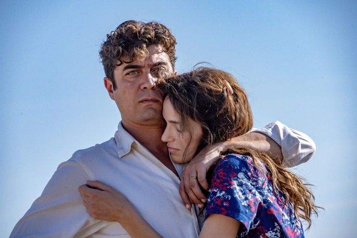 L'ultimo paradiso, anticipazioni sul nuovo film originale Netflix con Riccardo Scamarcio zerkalo spettacolo
