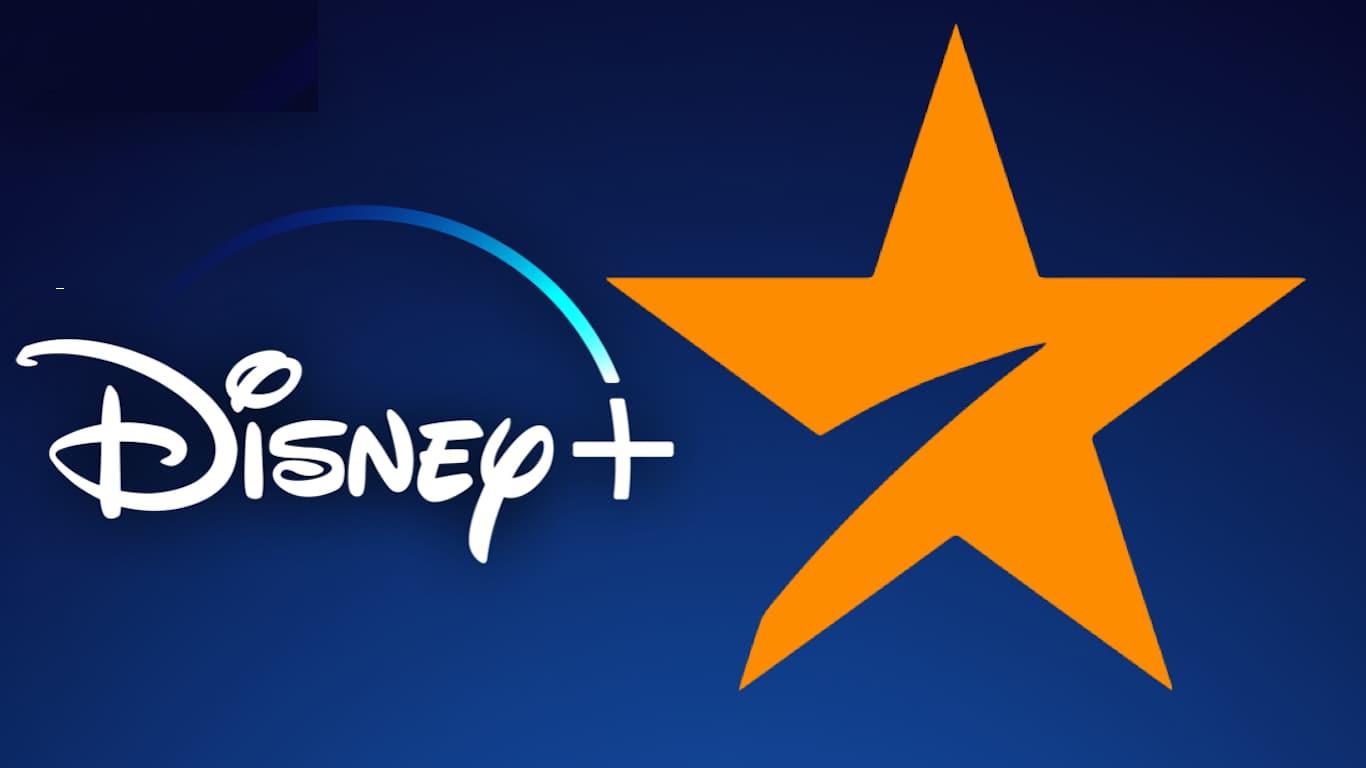 Disney+, ecco i primi titoli presenti su Star da febbraio zerkalo spettacolo