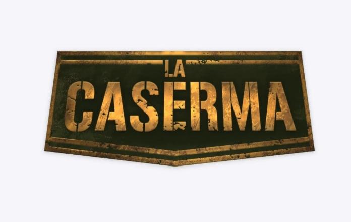 La Caserma, tutto sul nuovo docu-reality dal 27 gennaio su Rai2 zerkalo spettacolo