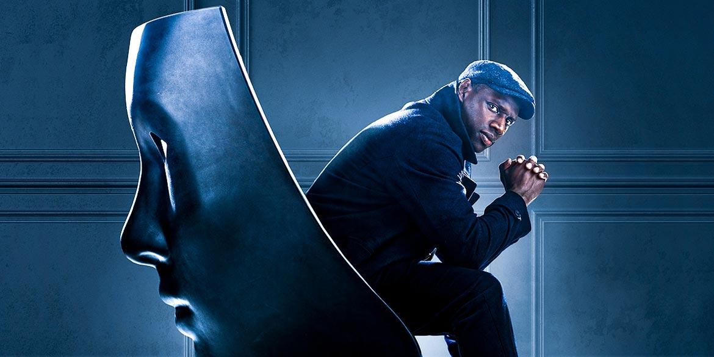 Lupin 2 ci sarà, le prime anticipazioni sui nuovi episodi della serie Netflix zerkalo spettacolo