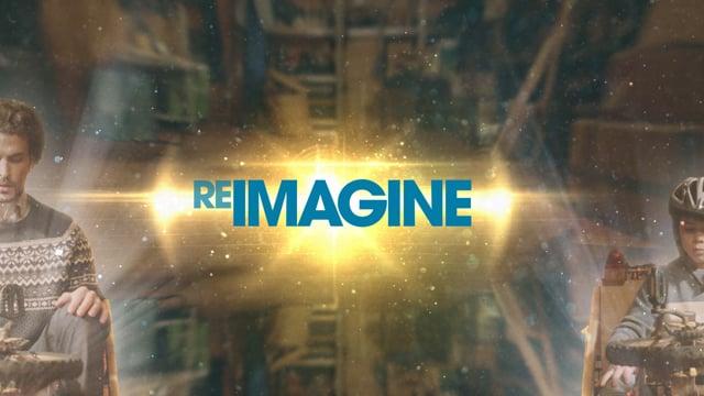 Reimagine, la scienza incontra il cinema nella preziosa iniziativa di Novartis e One More Pictures zerkalo spettacolo