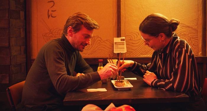 Foodie Love, su RaiPlay la nuova serie HBO Europe tra cibo, amore e viaggi zerkalo spettacolo