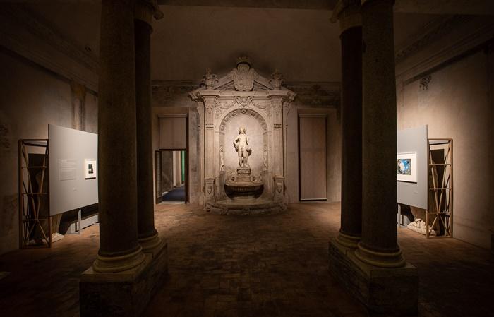 ITALIA IN-ATTESA. 12 racconti fotografici, la mostra a Palazzo Barberini zerkalo spettacolo
