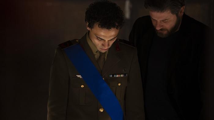 La Regola d'Oro, arriva in digital su CHILI il film con Edoardo Pesce e Simone Liberati zerkalo spettacolo