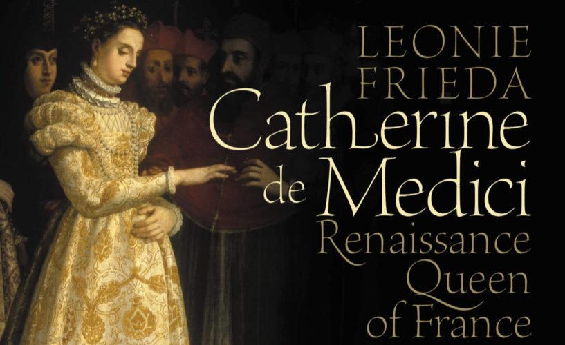 The Serpent Queen, su Starz la serie su Caterina de' Medici anticipazioni zerkalo spettacolo