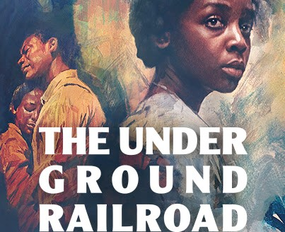 The Underground Railroad, data di uscita e anticipazioni della limited series di Barry Jenkins zerkalo spettacolo
