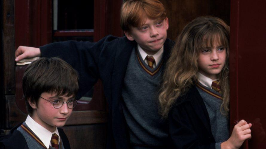 Harry Potter, per la prima volta su Sky Cinema un canale interamente dedicato zerkalo spettacolo