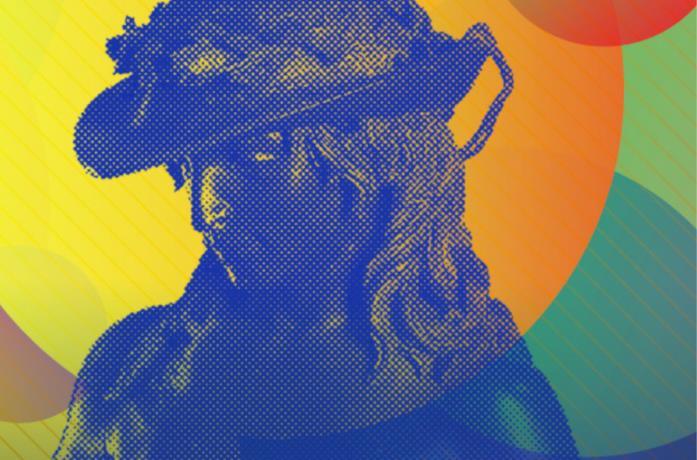 David di Donatello 2021, tutte le nomination zerkalo spettacolo