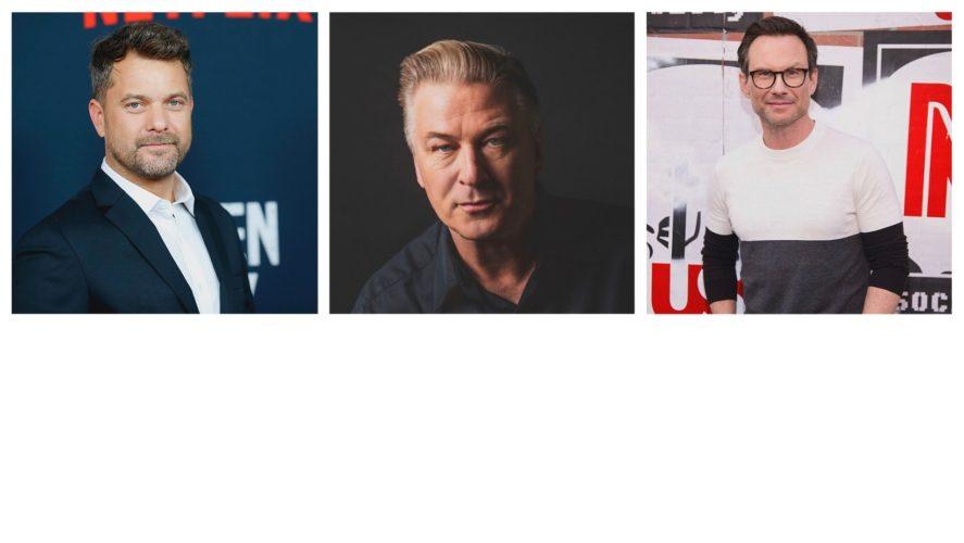 Dr. Death, su Starzplay la serie limitata con Joshua Jackson, Alec Baldwin e Christian Slater zerkalo spettacolo