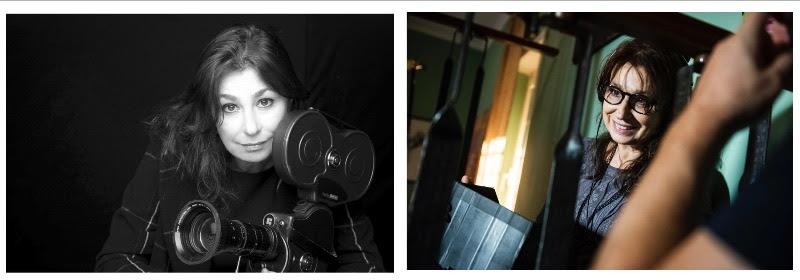 Il Colibrì: Favino, Smutniak e Moretti nel nuovo film di Francesca Archibugi zerkalo spettacolo