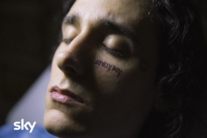 Lovely Boy, il nuovo film Sky Original con Andrea Carpenzano e Ludovica Martino zerkalo spettacolo