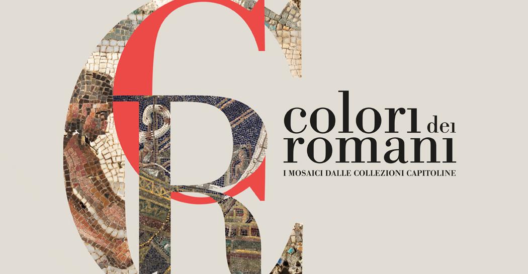 Centrale Montemartini, al via la mostra Colori dei Romani. Mosaici dalle Collezioni capitoline zerkalo spettacolo