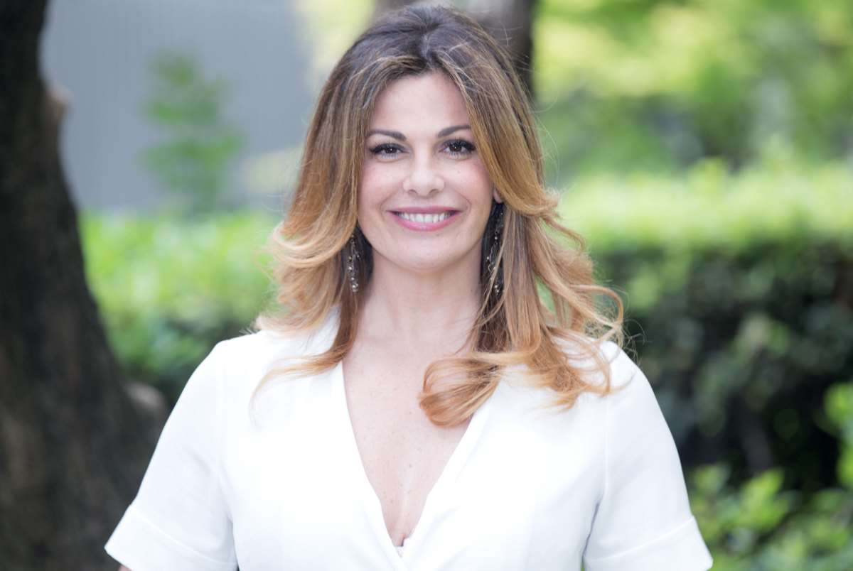 Vanessa Incontrada e tutti i nuovi protagonisti delle Fiction Mediaset zerkalo spettacolo