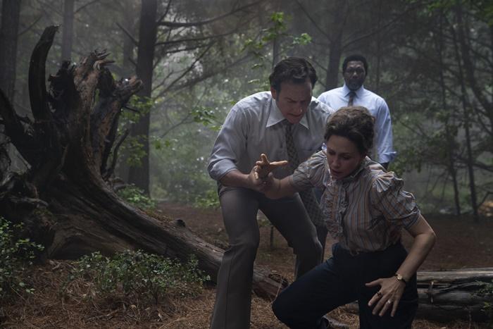 The Conjuring: Per Ordine Del Diavolo, anticipazioni del settimo film del franchise horror zerkalo spettacolo