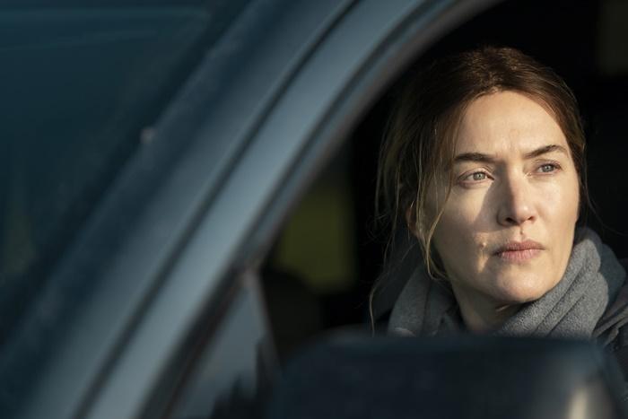 OMICIDIO A EASTTOWN, cosa sappiamo dell'attesa miniserie HBO con Kate Winslet zerkalo spettacolo