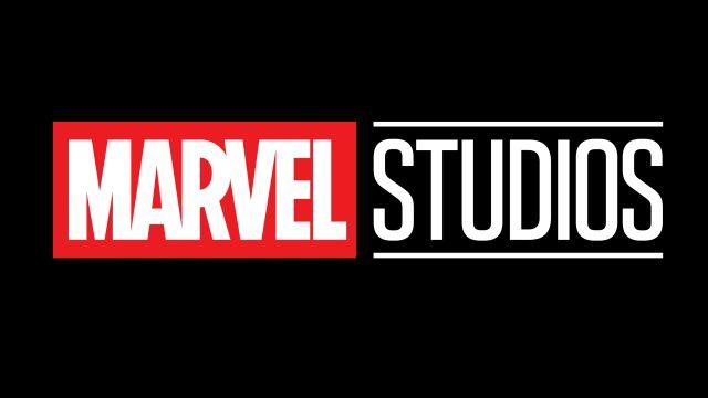 Marvel Studios svela i suoi prossimi lungometraggi con un trailer celebrativo zerkalo spettacolo