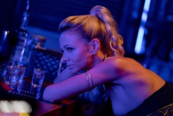 Oscar 2021: Una donna promettente, il thriller surreale con Carey Mulligan a maggio al cinema zerkalo spettacolo