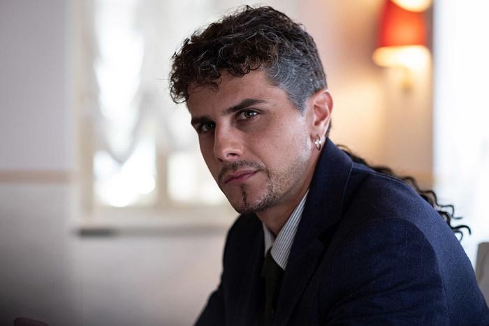 Il Divin Codino, la recensione del film Netflix sulla vita di Roberto Baggio zerkalo spettacolo