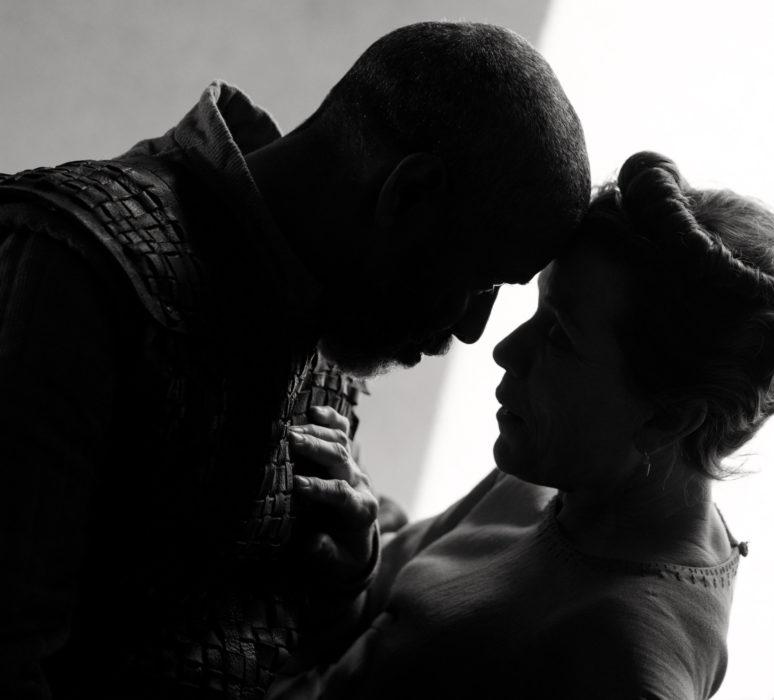 The Tragedy of Macbeth, cosa sappiamo del nuovo film di Joel Coen con Denzel Washington e Frances McDormand zerkalo spettacolo