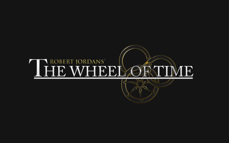 The Wheel of Time, tutto sulla prima e seconda stagione della serie fantasy di Amazon zerkalo spettacolo