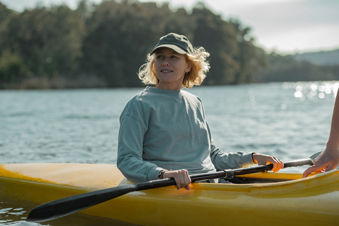PENGUIN BLOOM, a luglio al cinema il film con Naomi Watts ispirato a una storia vera zerkalo spettacolo