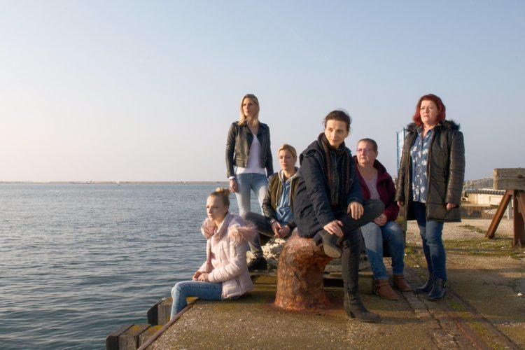 Ouistreham di Emmanuel Carrère con Juliette Binoche aprirà la Quinzaine di cannes 2021 zerkalo spettacolo