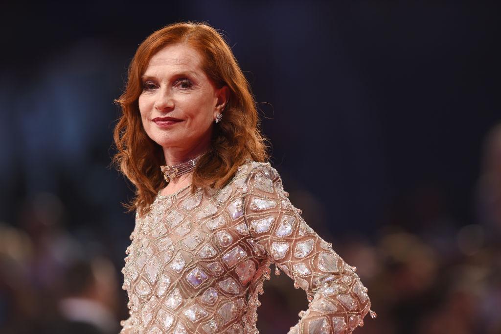Venezia 78: Promises, il nuovo film con Isabelle Huppert apre la sezione Orizzonti zerkalo spettacolo