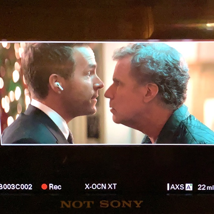 Spirited, cosa sappiamo del film Apple Original con Ryan Reynolds e Will Ferrell zerkalo spettacolo