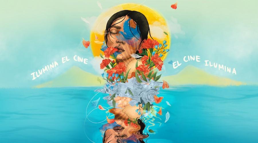 Festival del cinema spagnolo e latinoamericano, il programma della 14ma edizione zerkalo spettacolo