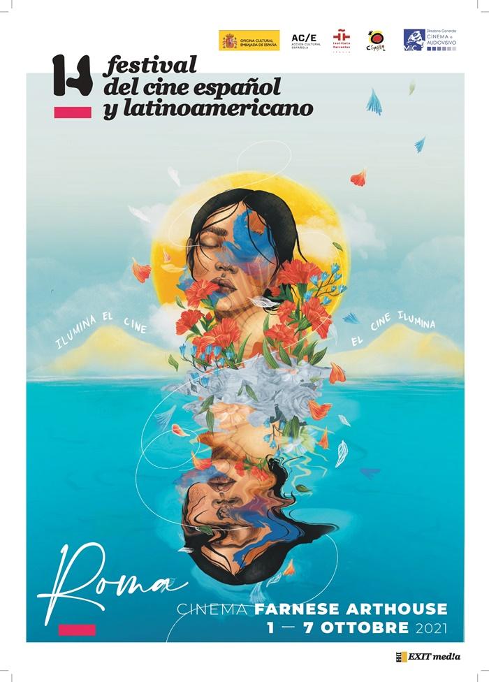 Festival del cinema spagnolo e latinoamericano 2021, il programma completo zerkalo spettacolo
